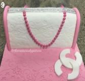 Bags 9