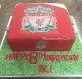 Birthday Cake 29