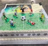 Birthday Cake 31