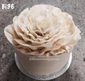 Birthday Cake 36