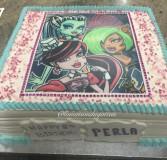 Birthday Cake 47