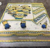 Birthday Cake 59