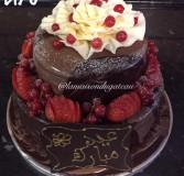 Birthday Cake 76