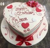 Hearts8