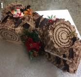 Log Cake1
