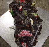Log Cake4