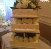 Wedding 40