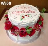 Wedding 9