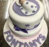 Baby-Shower Cake 6